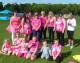 Melksham family's team effort in 'Race for Nic'