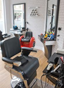 Fine Barber-4