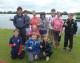 Success for Melksham's Swordfish swimmers