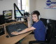 Melksham radio station now live!