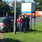 wiltshire, melksham, wiltshire air ambulance, wiltshire police,