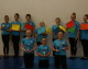 Melksham's Enigma Twirl Team looking for sponsorship