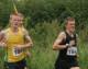 Broughton Gifford's Foxtrot 5 course record broken