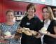 Taste the delights at Melksham Food Festival – Fifth annual Festival: 6th-15th September