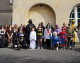 Superheroes, comic book characters and more at second Melksham Comic-con
