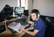 Melksham radio aiming for FM licence