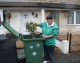 Rubbish system! council blasted by outraged Melksham resident