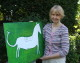 Melksham historian claims more could be made of White Horse