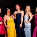 M590 Breast cancer awarenessalt