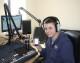 Free wifi across Melksham to allow radio listeners to tune in