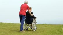 Lowbourne Osteopaths is backing carers during Back Care Awareness Week