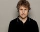 Josh Widdicombe to appear at Melksham Assembly Hall on Friday