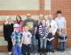 Melksham spot the oddity winners 2013