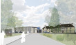 Melksham Campus plans revealed…