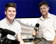 Melksham Video company gets BBC Sports  Personality coverage