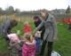 Little Fir Tree creates its own orchard in Melksham