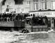 Old photos of Melksham capture town's history