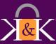 Video: Lock & Key Estate Agents