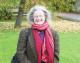 Melksham Without parish clerk steps down after 30 years' service