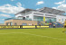 Melksham campus plans are  moving forward; works kicks off on new stadium