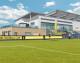 Green light for Melksham's 'once-in-a-lifetime' football plans