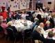 Core Church Christmas dinner success