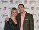 Melksham Slimming World manager meets TV presenter Paddy McGuinness