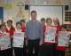 Melksham News helps young newshounds