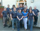 Melksham Comic Con kickstarter success