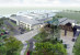 Melksham campus plans set for town council approval