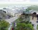 Melksham campus plans set for town council approval