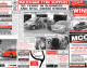 Melksham Tyre Supplies 50th Anniversary Feature