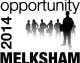 ­­­Opportunity Melksham – career and training event for everyone
