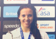 British Swimming Championship success