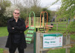 "Melksham residents' outrage at ""dangerous"" play park"
