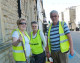 Join in the South West in Bloom success in Melksham