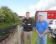 Raw sewage stinks for Melksham businesses