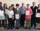 Melksham Twinning Association host art competition for Melksham Oak