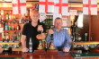 Unicorn pub re-opens in Melksham