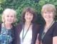 Melksham teachers leave school after 72 years service combined