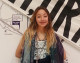 Izzy performs well at Teenstar final
