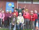 Melksham Lions Club – thanks for the last 40 years