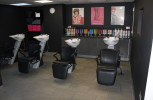 Tops enter bright new era after opening of new beauty section and refurbishment