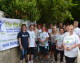 Big Walk success as many join in challenge