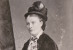 Amazing tale of Queen Victoria, a royal conspiracy & a Melksham grandmother
