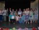 Melksham in Bloom 2014 awards presented