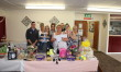 'Melksham joins in World's Biggest Coffee Morning'