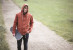 Melksham's professional skateboarder enjoys quadruple success