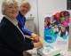 Charity opens new learning centre in Melksham
