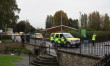 Melksham man dies after being pulled from the river